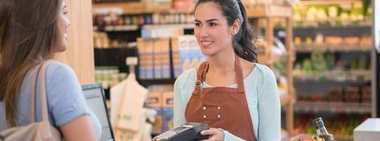 Goods (CPG) Industry: 3 Strategic Business Priorities