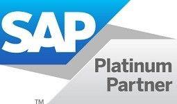 SAP PLatinium_150