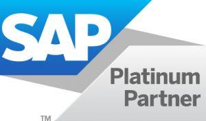 SAP Platinum