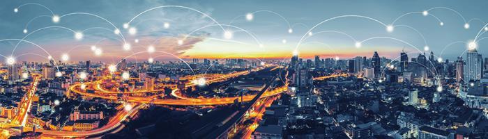 SAP Reisekostenmanagement funktioniert in der Cloud wesentlich besser
