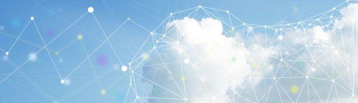 Accelerating Innovation with SAP S/4HANA Cloud