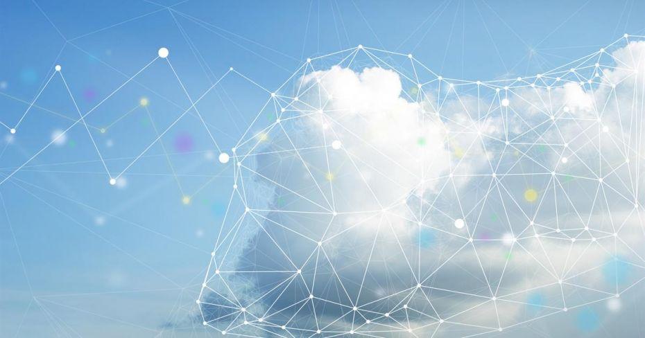 SAP Business ByDesign - a középvállalatok felhőalapú ügyviteli megoldása