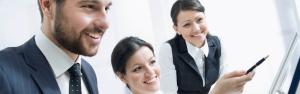 So treffen Sie bessere Kaufentscheidungen – mit Hilfe von SAP S/4HANA Sourcing and Procurement