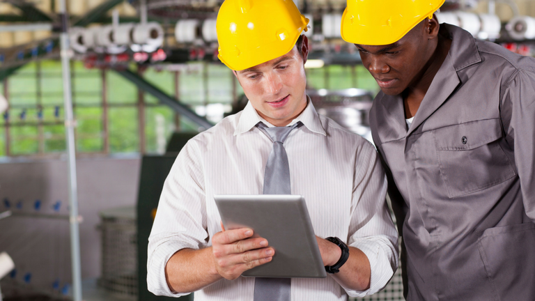 SAP SCP Supply Chain Planning
