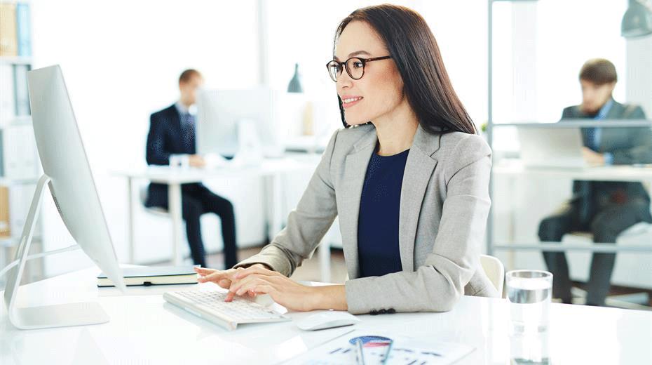 Optimieren Sie Ihren Kundenservice