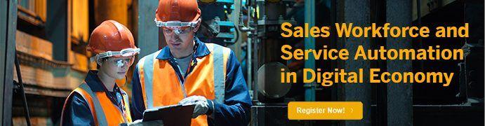 SAP-itelligence-18Aug-Mumbai-mailer-image