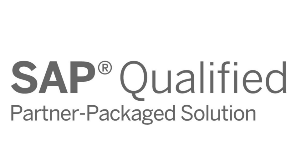 SAP qualified package