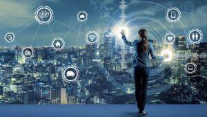 Řízení IT služeb prostřednictvím SAP Solution Manager odborníků