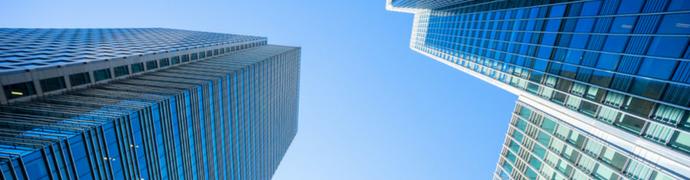 AWS und SAP: Wie Sie die Amazon Public Cloud im SAP-Umfeld am besten nutzen