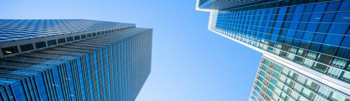 SAP und AWS: Wie Sie die Public Cloud im SAP-Umfeld flexibler nutzen