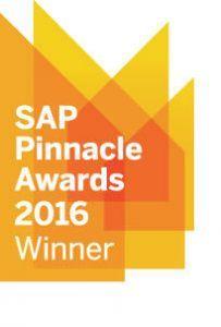 SAP_Pinnacle_Awards_2016