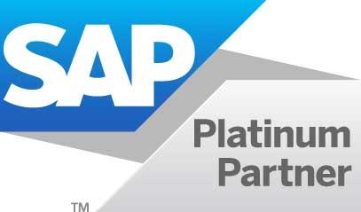SAP_PlatinumPartner_R