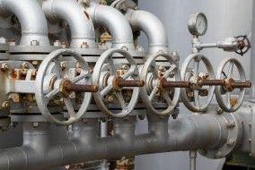 SCM oil&gas