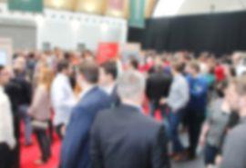 SE_event_Customer Conference 2016