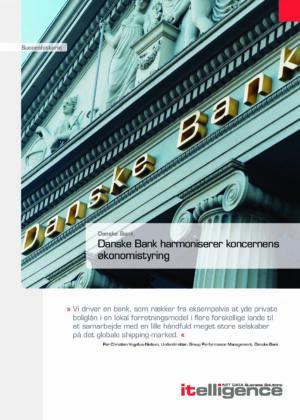 ss-danske-bank