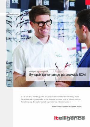 ss-synoptik-2010-qlik-dk-dk