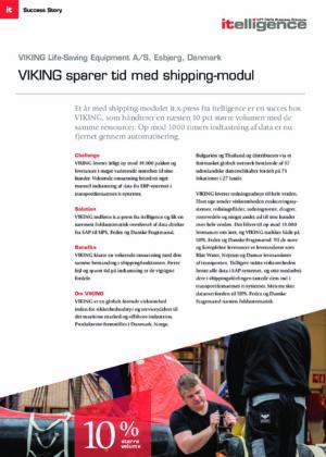 ss-viking-it-x-press-20160527-dk-dk