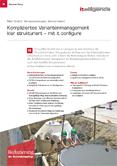Success Story Mall GmbH
