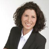 Sandrine El Sauaf