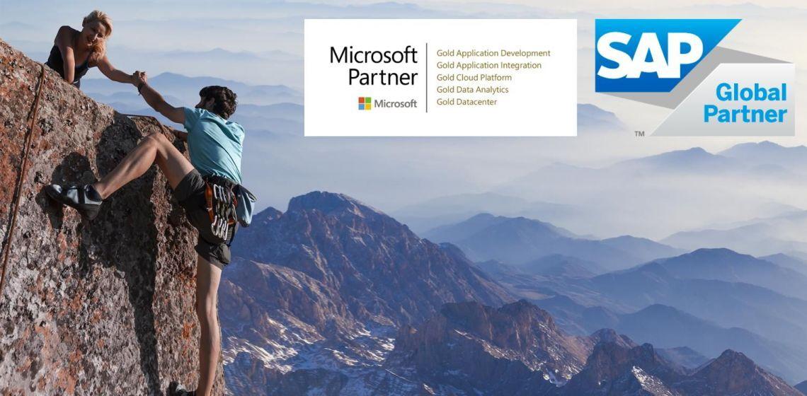 SAP on Azure-Advantages