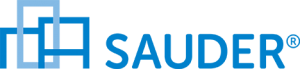 Sauder Woodworking logo