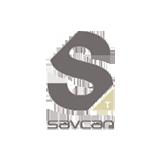 savcan logo