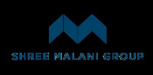 Shree Malani Group logo