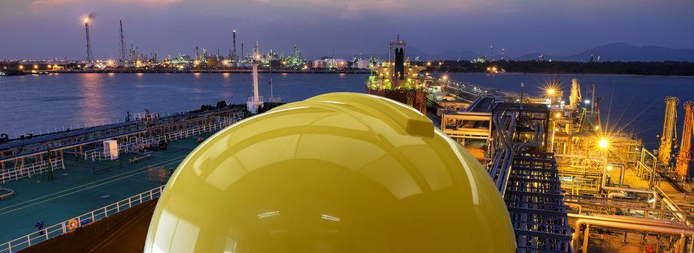 Image-Picture-Helmet-Port-Construction-20151009-GLO-DK