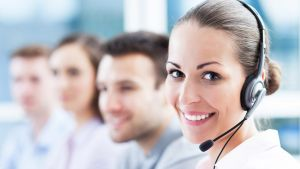 Vaša individuálna dohoda o úrovni služieb pre SAP systémy: Podporujeme vás kdekoľvek to potrebujete.