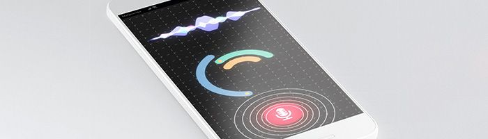 Smarte Skills für Chatbots bauen – mit SAP Conversational AI