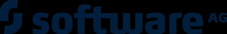 Software AG