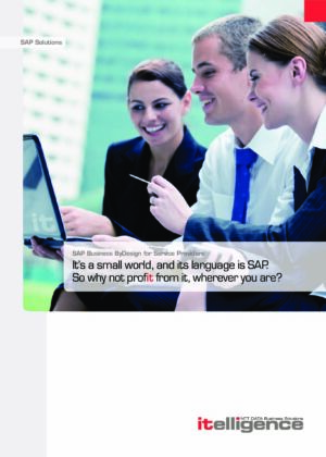 Solution-Flyer-SAP-BByD-for-Serviceprovidors-201306-GLO-EN