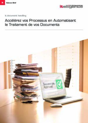 Vous gérez encore vos processus de validation de documents manuellement?