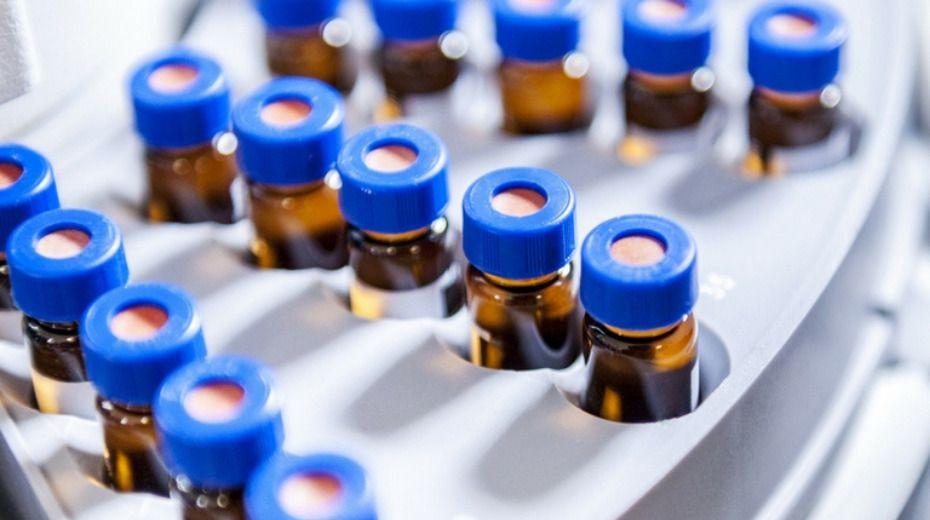 Spzeiallösungen ERP Chemie