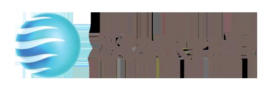 statkraft-logo_web