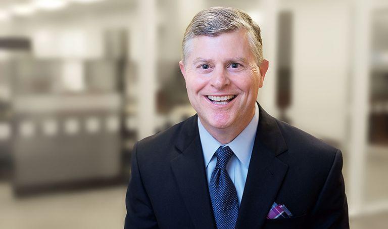 Steve Niesman