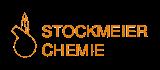 Logo Stockmeier Gruppe