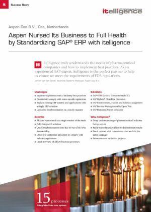 Success-Story-Aspen-Lifesciences-SAP-ERP-WEB-20180309-NL-EN