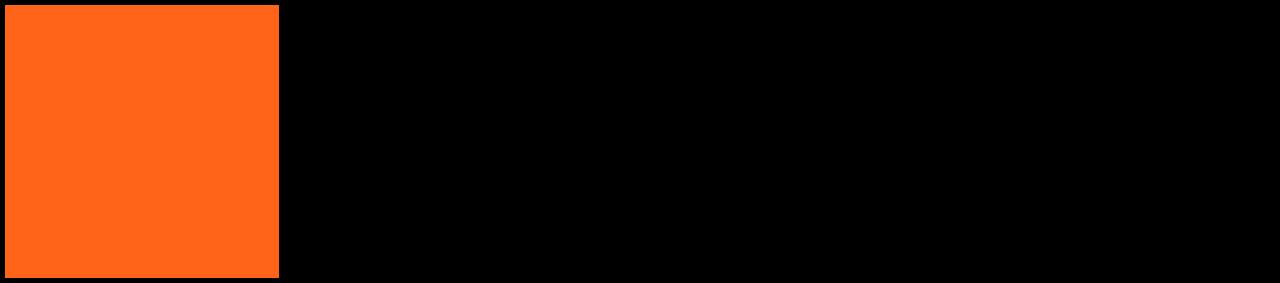 Logo-BKW