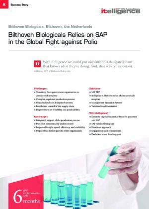 Success-Story-Bilthoven-Biologicals-20200730-BNL-EN