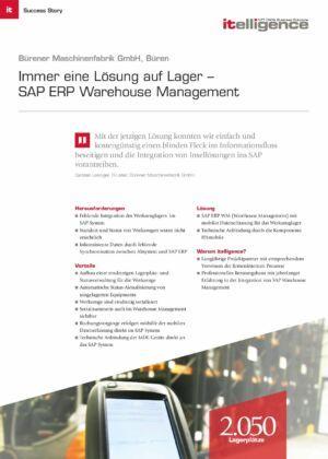 Success-Story-Buerener-Maschinenfabrik-WM