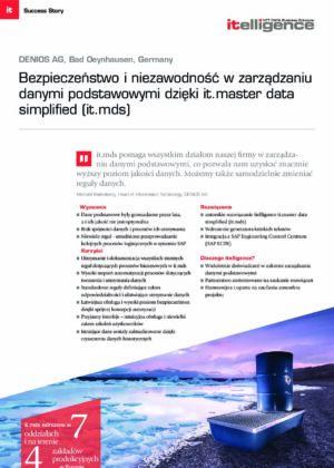 Success-Story-DENIOS-it.mds-WEB-20180221-DE-PL