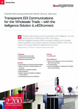 Success-Story-Fastbolt-it.x-EDIconnect-WEB-20180326-DE-EN-1