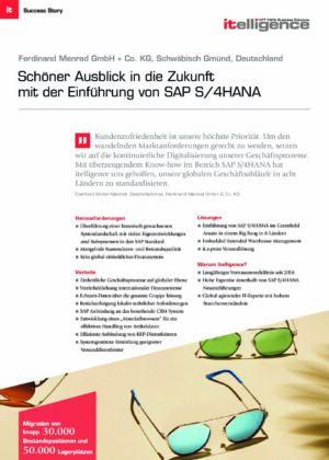 Success-Story-Ferdinand-Menrad-GmbH-Co.KG