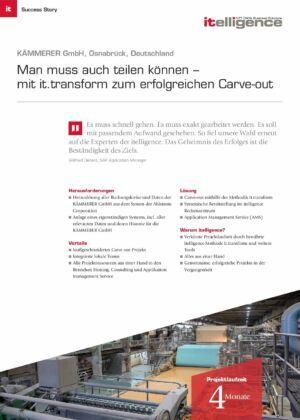 Success-Story-Kaemmerer-GmbH