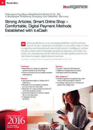 Success-Story-NW-it.eCash-AMS-Managed-Cloud-WEB-20190717-DE-EN