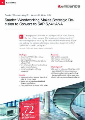 Success-Story-SauderWoodworking-S4HANA-WEB-20191007-US-EN