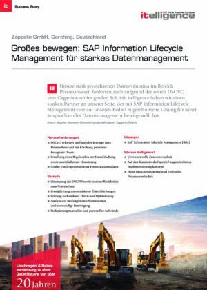 Success-Story-Zeppelin-GmbH