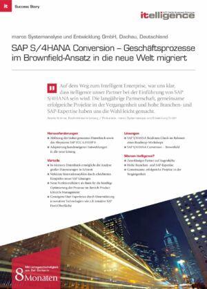 Success-Story-marco-Systemanalyse-und-Entwicklung-GmbH