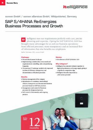 Success-Story-sonnen-SAP-S4HANA-WEB-20190213-DE-EN